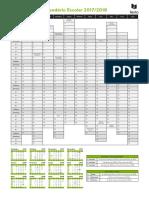 Calendario escolar 2017-2018.pdf