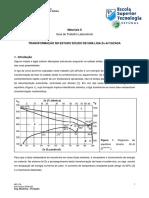 guia_fundicao.pdf
