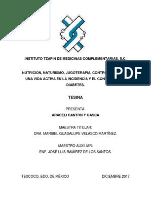 asociación de diabetes gpr43