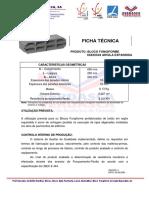 BlocoFungiforme60x20x24 24-08-2006.pdf