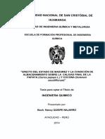 Tesis Q479_Qui.pdf