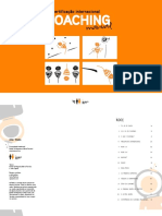 100106439-Manual-Certificacao-Internacional-Coaching-WeCreate.pdf