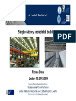 L10_industrial_buildings_2.pdf