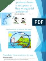 Qu Podemos Hacer Para Recuperar y Reutilizar 151027004553 Lva1 App6891