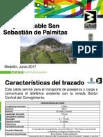 Ingeniería de Valor Palmitas 30.06.2017