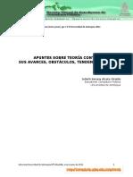 10952-33035-1-PB.pdf