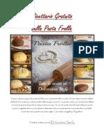 Ricettario-Gratuito-sulla-pastafrolla.pdf