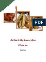 livro_Aromas_e_Sabores_1.pdf