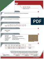 SK D 15-G (MF 3-GF-60-T).pdf