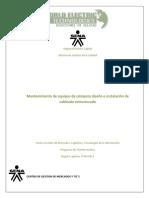manualcableado-140910105701-phpapp01