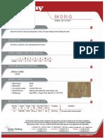 SK D 51-G (MF 1-GF-250-T).pdf