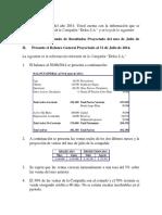 Ejercicio tipo Solemne Proyeccion EEFF.pdf