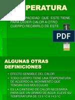 TEMPERATURA 3.ppt