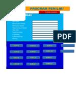 aplikasi pkg v1