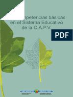 Competencias_Basicas.pdf