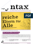 Syntax_3_2010