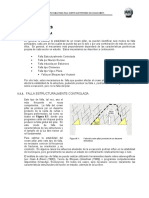 Paper 07 Codelco Crown-Pillar.pdf