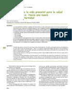 Dialnet-ImportanciaDeLaVidaPrenatalParaLaSaludFisicaYPsiqu-1986373.pdf