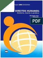2005.DH . Historia Teoria Prática