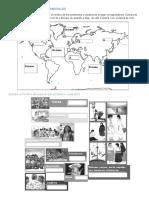 Geografìa. Material de apoyo.doc