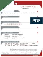 SK STELKAY 70-SA (UP 20-GF-STZ).pdf