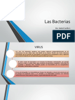 Las Bacterias.pptx