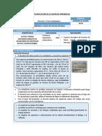 MAT5-U8-SESION 13.docx