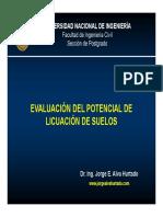 6.EvaluacionPotencialLicuacion.pdf
