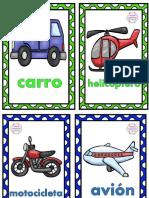 MediosDeTransporteMEEP.pdf