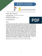 Area_1_Microbiologia_e_Biotecnologia_de_Alimentos.pdf
