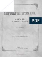 convorbiri-literare-1-noiembrie-1870.pdf