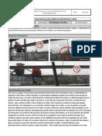 NC-FURUKAWA- 22-06-2015.pdf