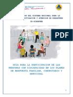 Guia Para La Inclusion PCD (DODUMENTO FINAL)