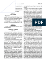Decreto-Lei n.º 215-B/2012