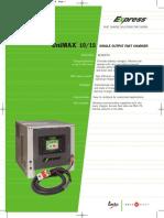 Cargador Espress Exp_unimax10-15