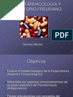 Psicofarmacologia Ayala.ppt