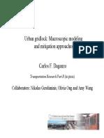 s3_1_s_carlos_daganzo.pdf