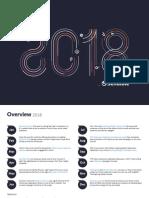 social-media-calendar-2018.pdf
