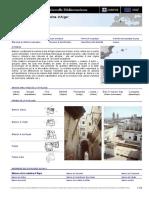 Al_t01.pdf