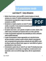 01005-Campi di utilizzazione .pdf