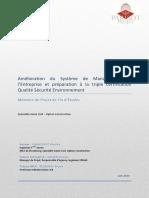 Mémoire_PFEç01.pdf
