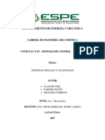 consulta3-sistemas-lineales