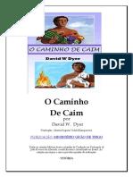 OcaminhoDeCaim.pdf
