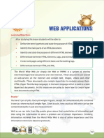 CHAPTER 7-8 INFORMATIC PRACTICES XII WEB.pdf