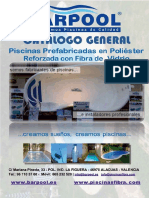 CATALOGO WEB.pdf