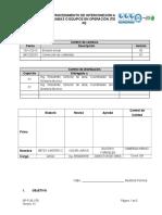 GP-P-26-OT6-_EJECUCION_DE_TIE_IN_EN_FRIO.doc