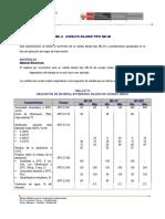 422.A Asfalto diluido tipo MC-30.doc