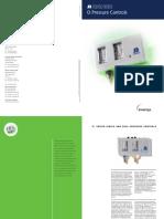 O PRESSURE CONTROLS BROCHURE 5L.pdf
