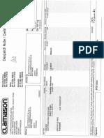 certificate material (1).pdf