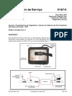 307103174-BS-016-14-Procedimentos-de-Diagnostico-e-Servico-do-Sistema-SCR-AGRALE-e-INTERNAIONAL-pdf.pdf